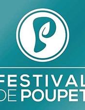 FESTIVAL-DE-POUPET-2018_3765002846448947574.jpg