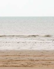 caval-oceane-4807.jpg