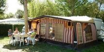 Camping BEAU SEJOUR - Notre-Dame-de-Monts