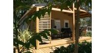Camping DES BICHES - Saint-Hilaire-de-Riez