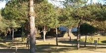 Camping Municipal L'ORGATTE - Notre-Dame-de-Monts