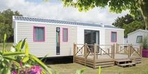 Camping DU JARD - La Tranche-sur-Mer