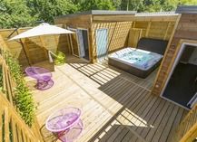 Camping LOYADA - Talmont-Saint-Hilaire