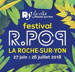 Festival R.POP