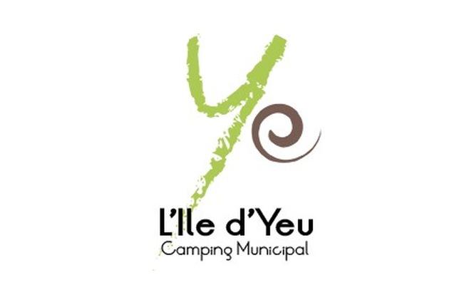 Camping Municipal DE L'ILE D'YEU 22 - L' Île-d'Yeu