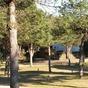 Camping Municipal L'ORGATTE